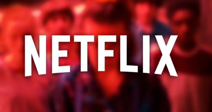 Netflix raises UK prices to cover cost of content