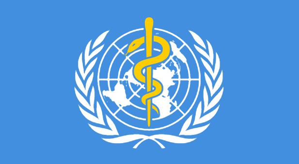 WHO: Amid short supplies, vaccine doses can be 6 weeks apar